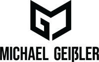 mg_schwarzpng